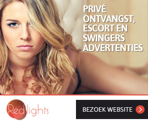 Redlights Nederland - Thuisontvangst, escort, privéhuizen, massage en swingers advertenties