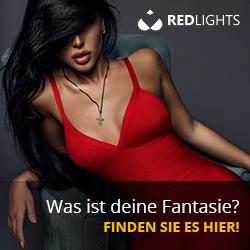 Redlights 250x250