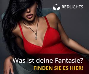 Redlights 300x250